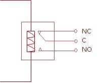 mimic-diagram-for-triac