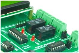 schematics-to-interface-1-wire-with-spartan-3-fpga