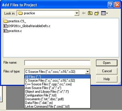 add-file-1