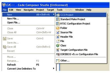 ccs-new-project