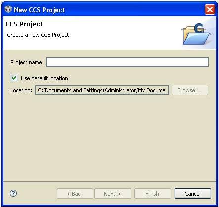 ccs-project-name