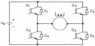 circuit-diagram-1-of-gibt
