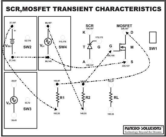 circuit-diagram-for-mosfet