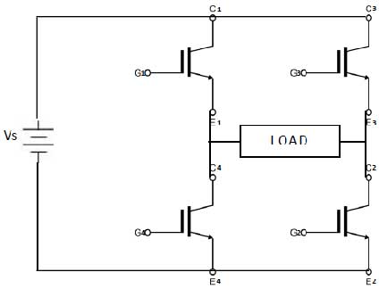 circuit diagram of igbt igbt based high switching frequency chopper Swivel Sweeper G1 G2 G3 at cos-gaming.co