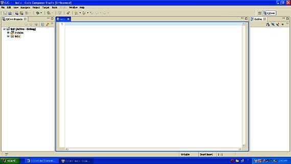 code-composer-c-file