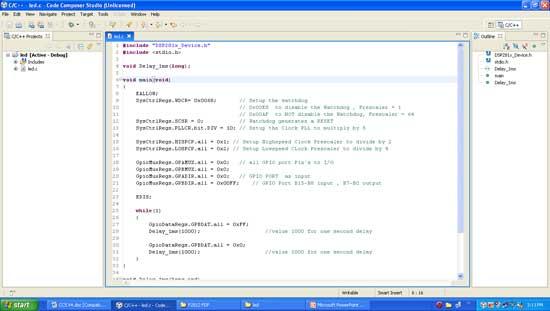 file-for-tms3202812.jpg