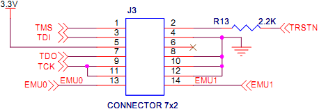 jtag--connector-tms320f2812-primer.png