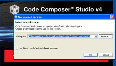 workspace-launcher-ccsv4.jpg