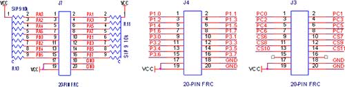 20-pin-expansion-connectors-for-8085
