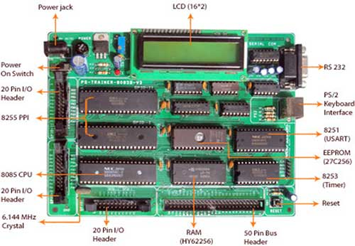 8085-board-overview