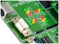 Traffic-Light-Controller-Placement-in-CPLD-Development-Kit