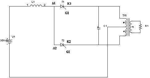 circuit-diagram-for-parallel-inverter-