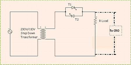 circuit-diagram-of-single-phase-scr