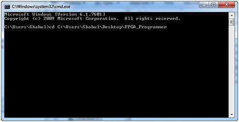 fpga-programmer-directory