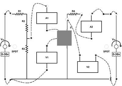 mimic-diagram-of-mosfet