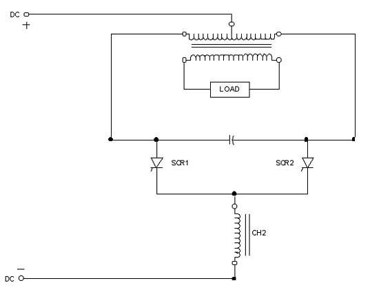 mode-1-parrallel-scr.jpg (537×440)