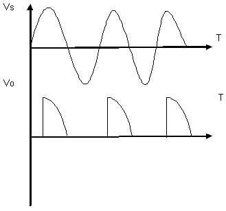 model-graph-for-r-triggering.jpg (329×308)
