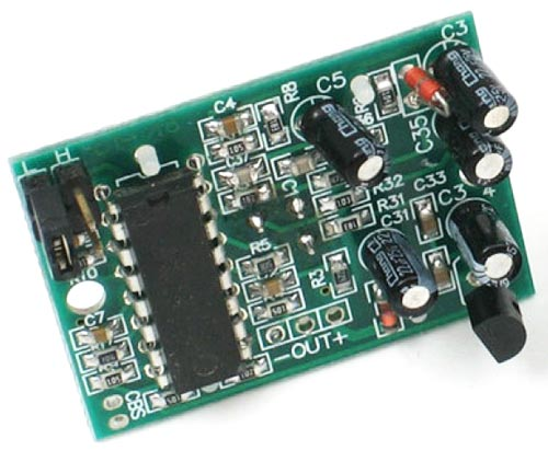 rear-view-of-pir-sensor