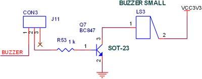 schematic-showing-the-relay-universal-development