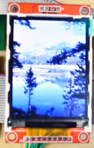 spi-tft-arm9-stick-board-output-of-displayed-image