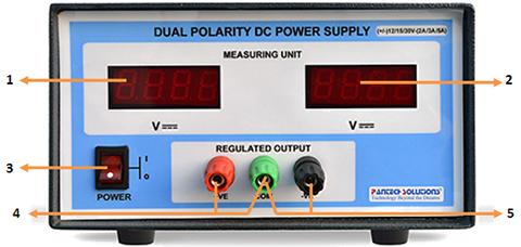 blockdiagram-for-dual-polarity-dc-power-supply-