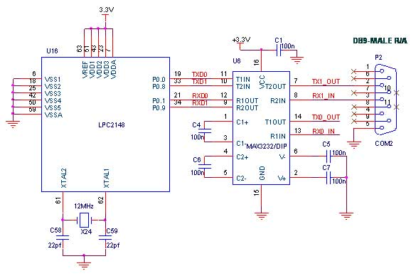 gsm circuit diagram  zen diagram, circuit diagram