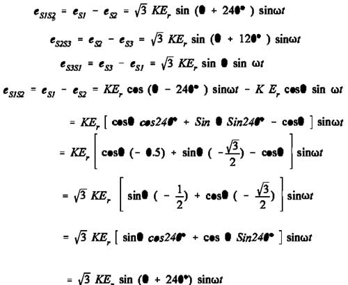 coupling-coefficient-formula