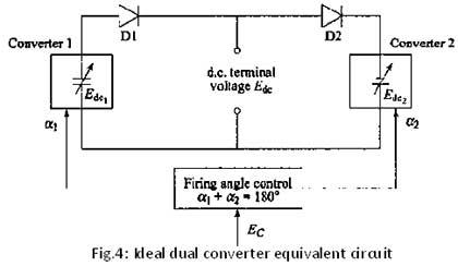 ideal-dual-converter-equalent-circuit