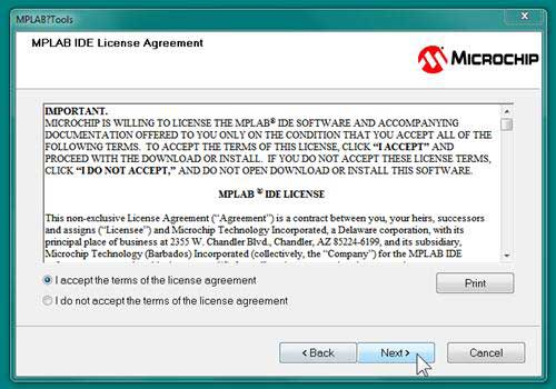 license-agreement
