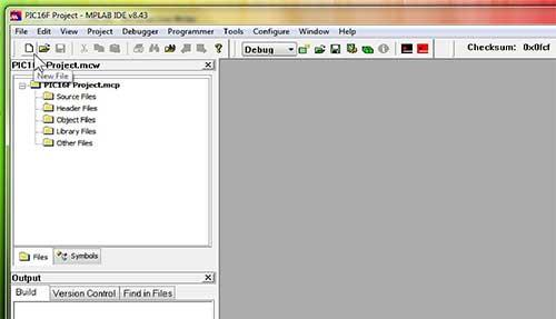 mplab-icon-new-file