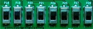 switch-in-spartan-3an-fpga