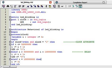 type-coding-in-altra-quartus-ii