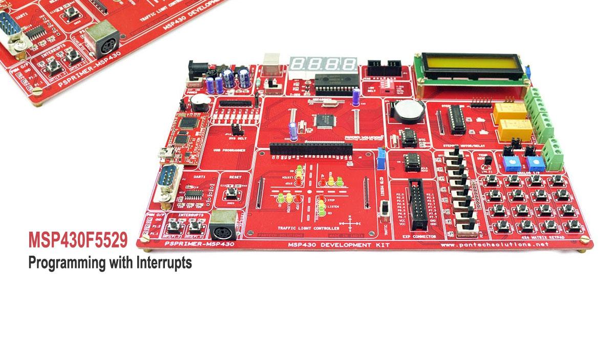 msp430f5529-programming-with-interrupts
