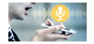 Read more about the article Speech recognition projects for engineering students