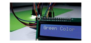 Read more about the article Best Embedded Project Ideas for Engineering Students