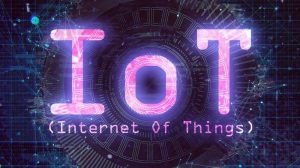 Read more about the article TOP 200 IoT Projects for Engineering Students