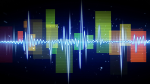 Read more about the article Best Audio processing Projects for Students
