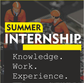 Read more about the article How  an  internship  ended  my  struggle  to  restart  my   career