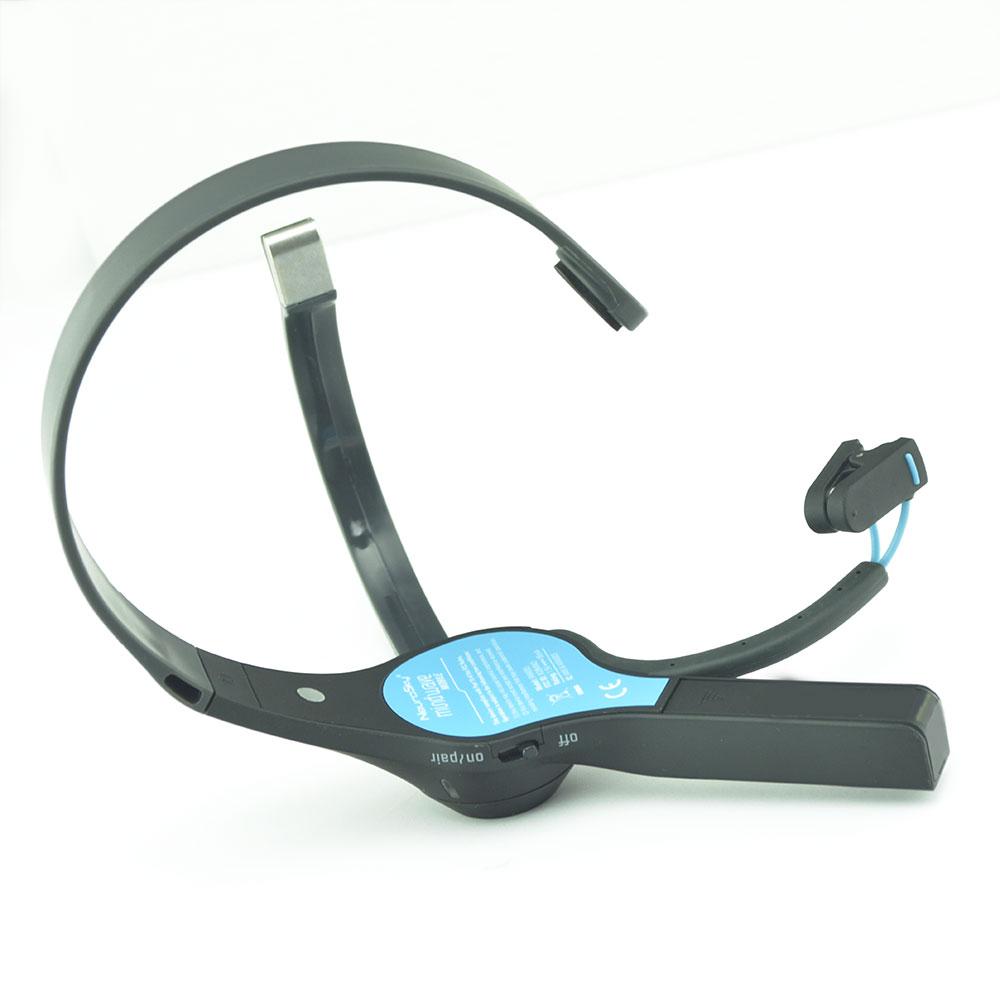 Brainwave starter kit (Mindwave Mobile)