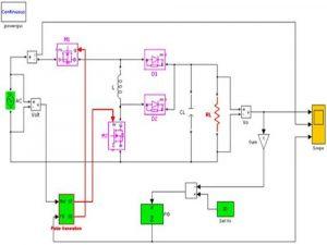 Bridgeless Boost Rectifier for Low-Voltage Energy Harvesting Applications