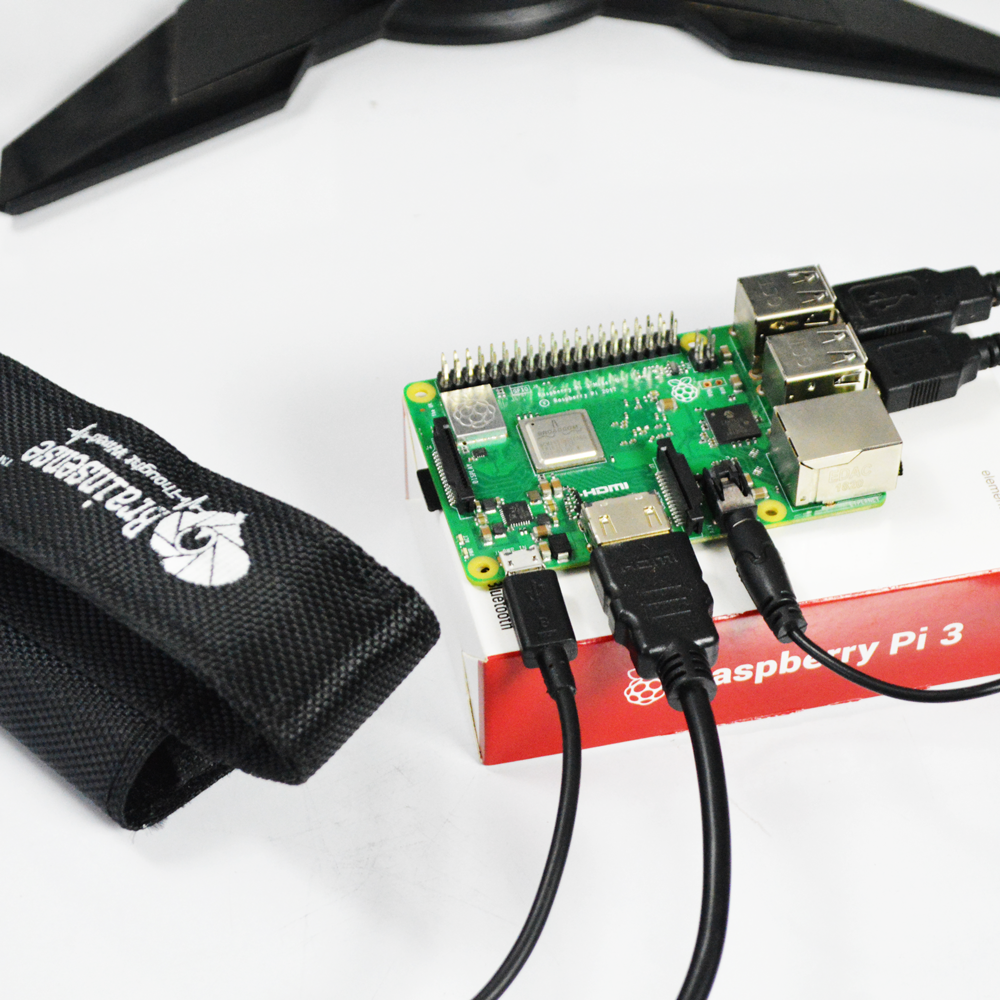 Data logger of Brain parameters in Google sheets using Mindwave mobile with Raspberry Pi