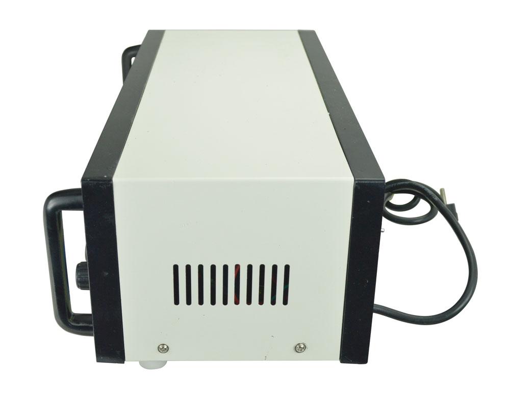Dual DC Regulated Power Supply 30V/2A